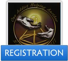 home_RegistrationGraphic